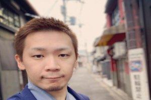 ジャック ポット ハスキー ジャックポットのメンバー紹介【本名・年齢・仕事は?まなみのカップ...